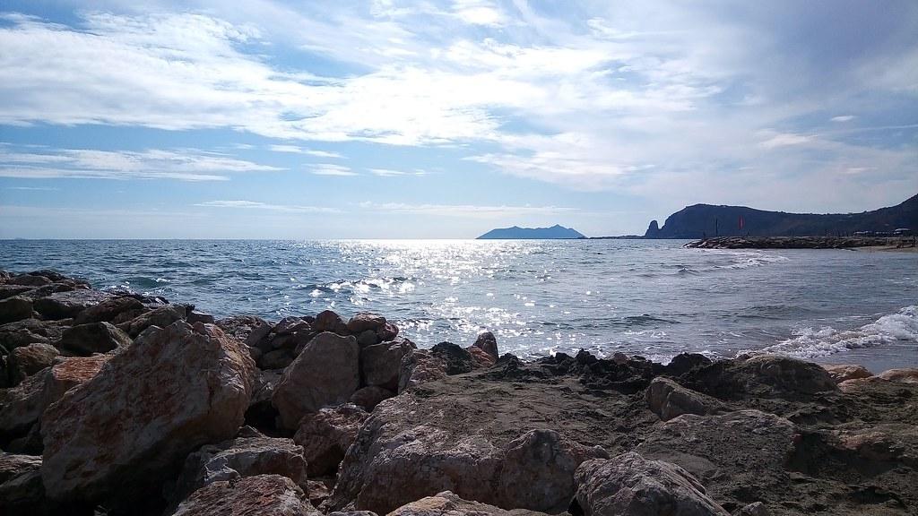 Riviera di Ulisse, Fondi (LT)
