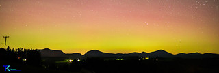 Aurora Panorama 8x24   by Tim_NEK