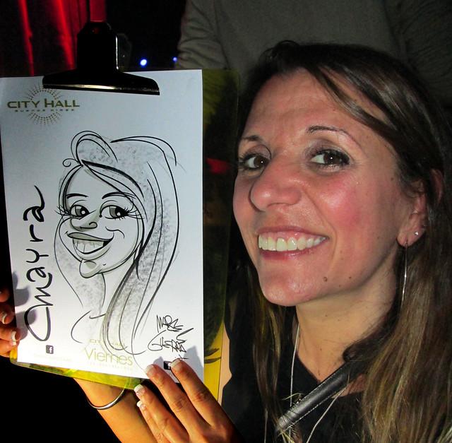 caricaturas-en-boliches-3
