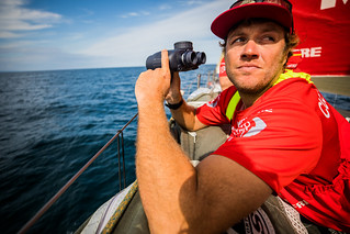 13_00_170810_MPF_JED_00192.jpg | by Infosailing