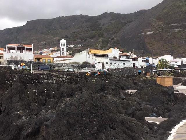 Tenerife 5