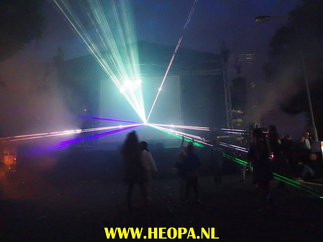 2017-08-09   Opening  30e  Heuvelland  4 Daagse  (113)