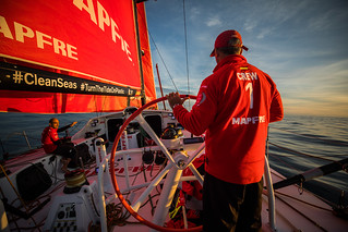 13_00_170815_MPF_JED_01207.jpg   by Infosailing