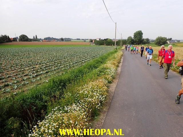 2017-08-25                  Ieper 4e dag        34 km  (49)