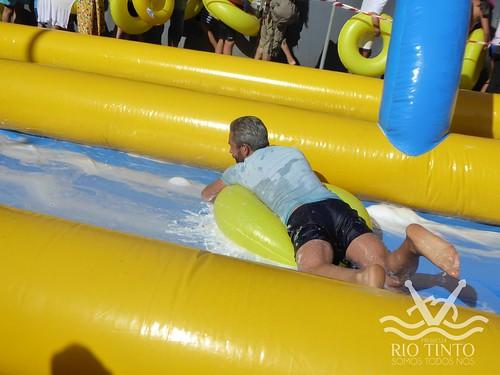 2017_08_27 - Water Slide Summer Rio Tinto 2017 (160)