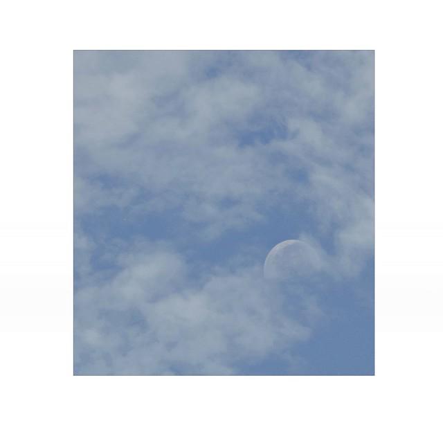 August.Moon