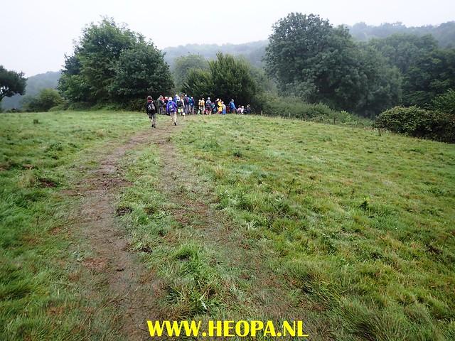 2017-08-11   2e dag  Berg & Terblijt   28 Km  (6)