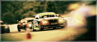 Bmw 5 Ebay Motors 125i M Sport 2014 Fm6 Nick72 Italy Flickr
