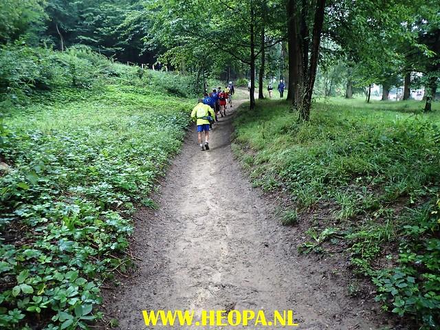 2017-08-11   2e dag  Berg & Terblijt   28 Km  (52)