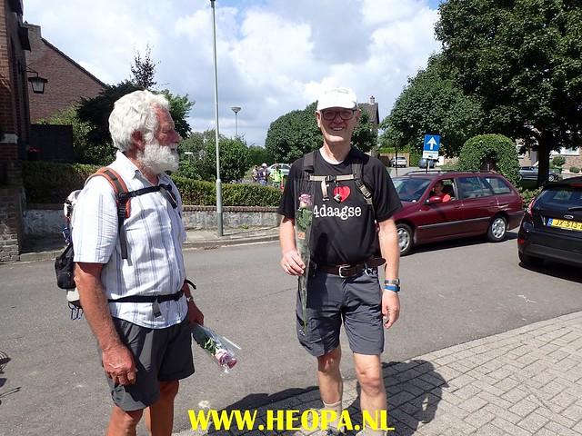 2017-08-13  4e dag    Berg & Terblijt  28 Km  (176)