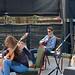 2017 Guitar Town Acoustic Kids Ambassadors