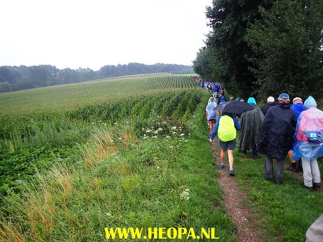 2017-08-10    1e dag   Berg & Terblijt   42 Km   (11)