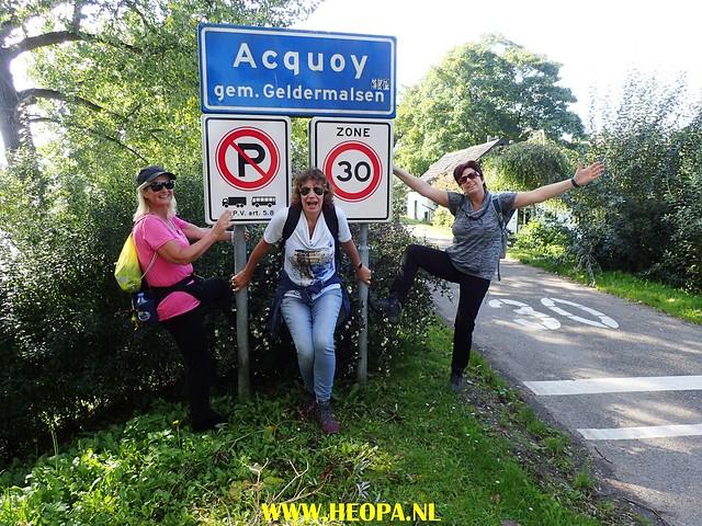 2017-09-23    Leerdam   40 km  (133)