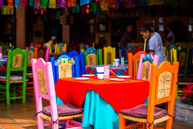 cabo san lucas food safety