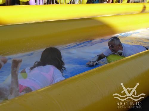 2017_08_27 - Water Slide Summer Rio Tinto 2017 (222)