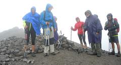 7. Taillon gailurra 3.146 m.