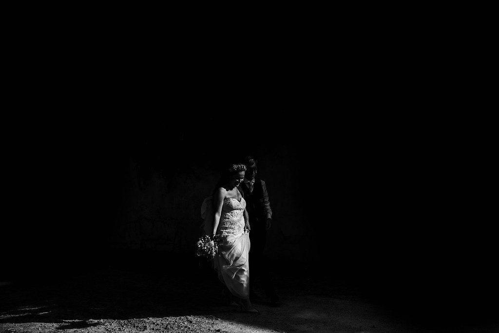 portugalweddingphotographer_AP_blog001