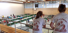 2017-09-17 Kreis-WarmUp-2er-Mannschaftsturnier