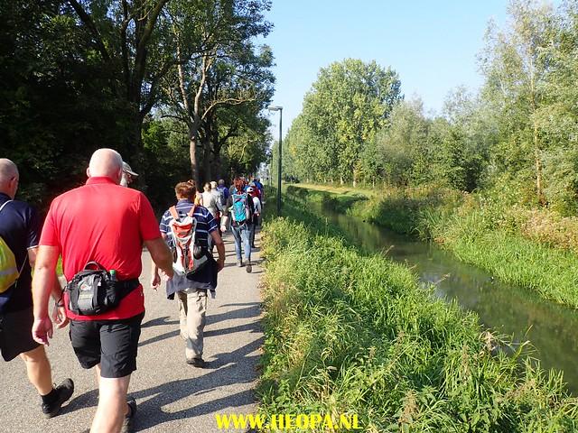 2017-09-27       Zwujndrecht        25 Km  (41)
