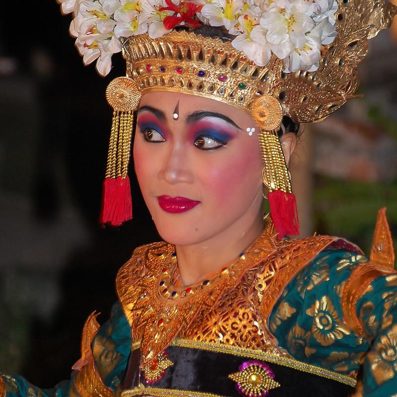 DSC_0564 Bali