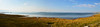 Californie by ged_aie