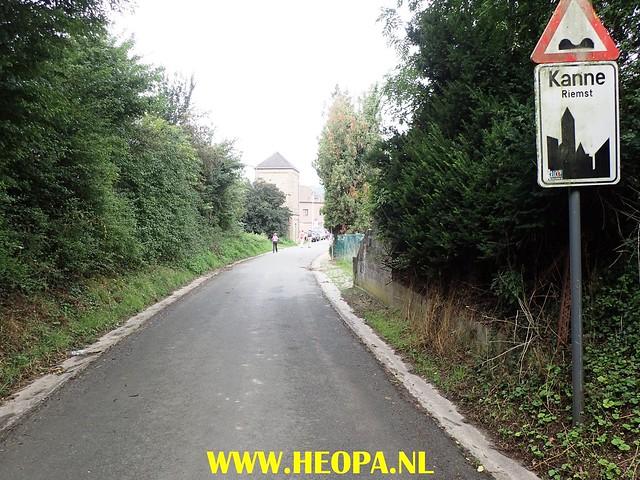 2017-08-13  4e dag    Berg & Terblijt  28 Km  (85)