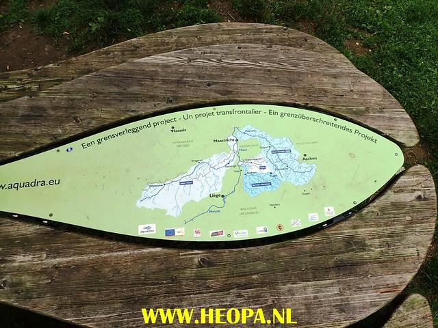 2017-08-13  4e dag    Berg & Terblijt  28 Km  (62)