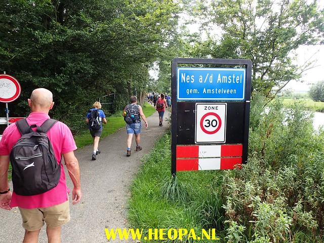 2017-08-16 UIthoorn 26 Km  (93)