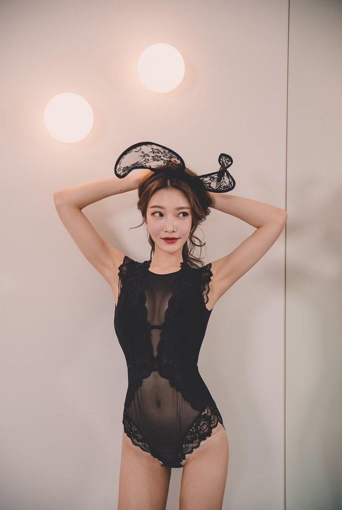 Park Jung Yoon Hot