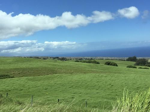 Green ,Hawaii | by Shinji Abe