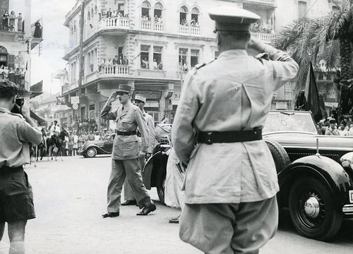1942-08-11-beyrouth place des Canons 006 | by ICDGL