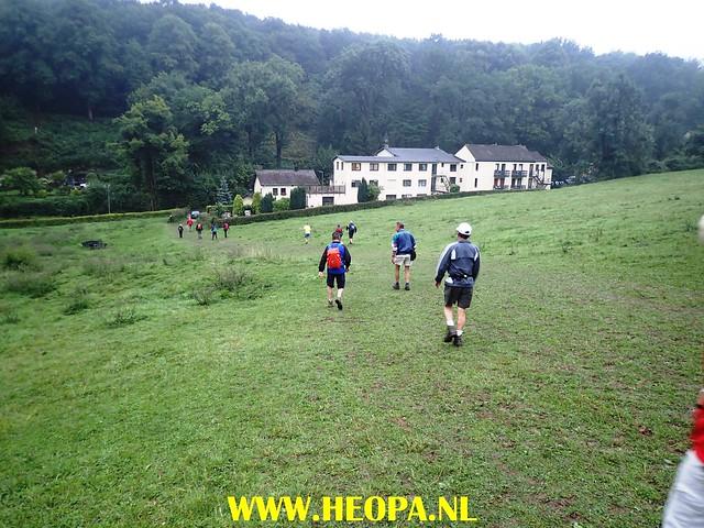 2017-08-11   2e dag  Berg & Terblijt   28 Km  (12)
