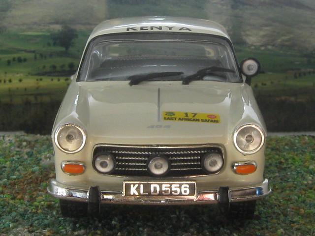 Peugeot_404_Kenya_1968_05