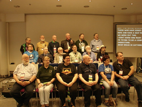 Worldcon Chairs 2017 (15)
