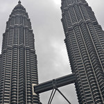 02 Viajefilos en Kuala Lumpur 14