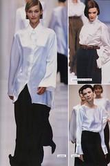 Ready to Wear A/W 1994-5