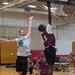 Boys Varsity Basketball Aug 1