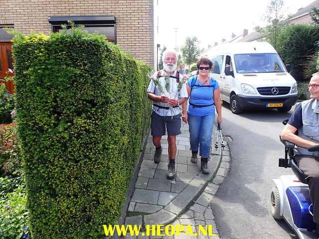 2017-08-13  4e dag    Berg & Terblijt  28 Km  (175)
