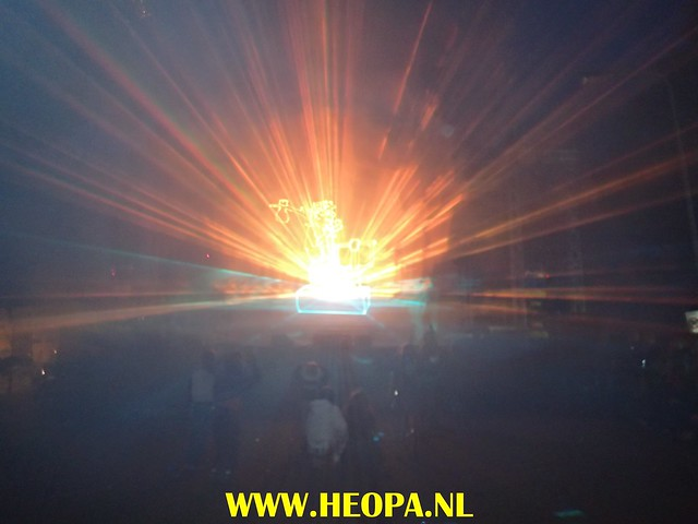 2017-08-09   Opening  30e  Heuvelland  4 Daagse  (117)