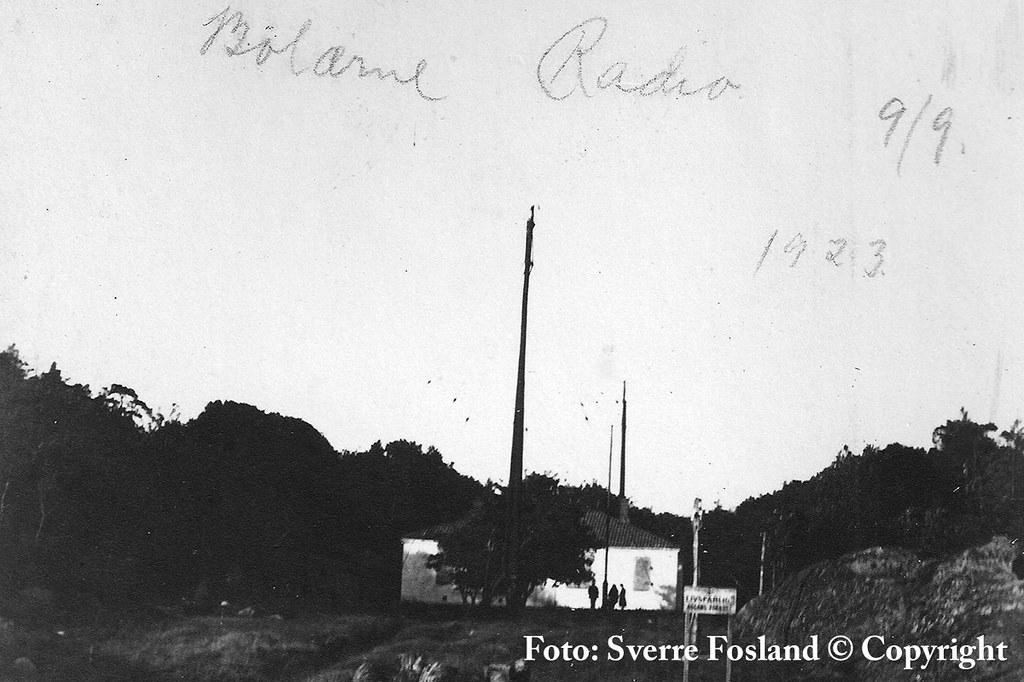 Østre Bolærne (2546)