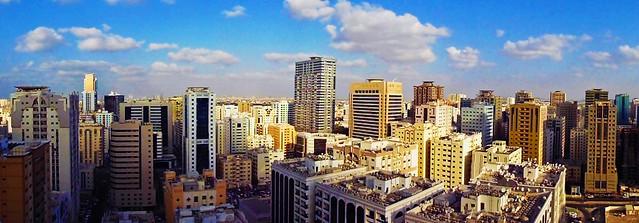 Al Qasimia, Sharjah (3)