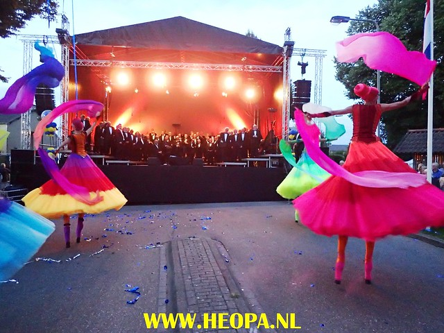 2017-08-09   Opening  30e  Heuvelland  4 Daagse  (67)