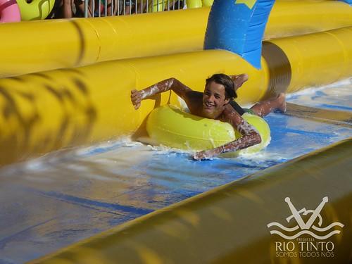 2017_08_26 - Water Slide Summer Rio Tinto 2017 (58)