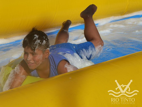 2017_08_26 - Water Slide Summer Rio Tinto 2017 (54)