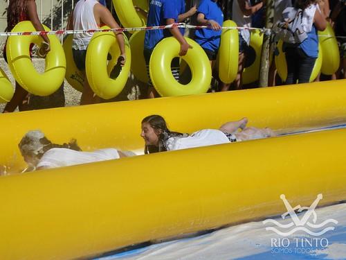 2017_08_27 - Water Slide Summer Rio Tinto 2017 (70)