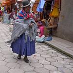 Viajefilos en el Lago Titicaca 017