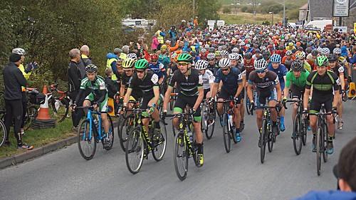 3peaks cyclocross 2017