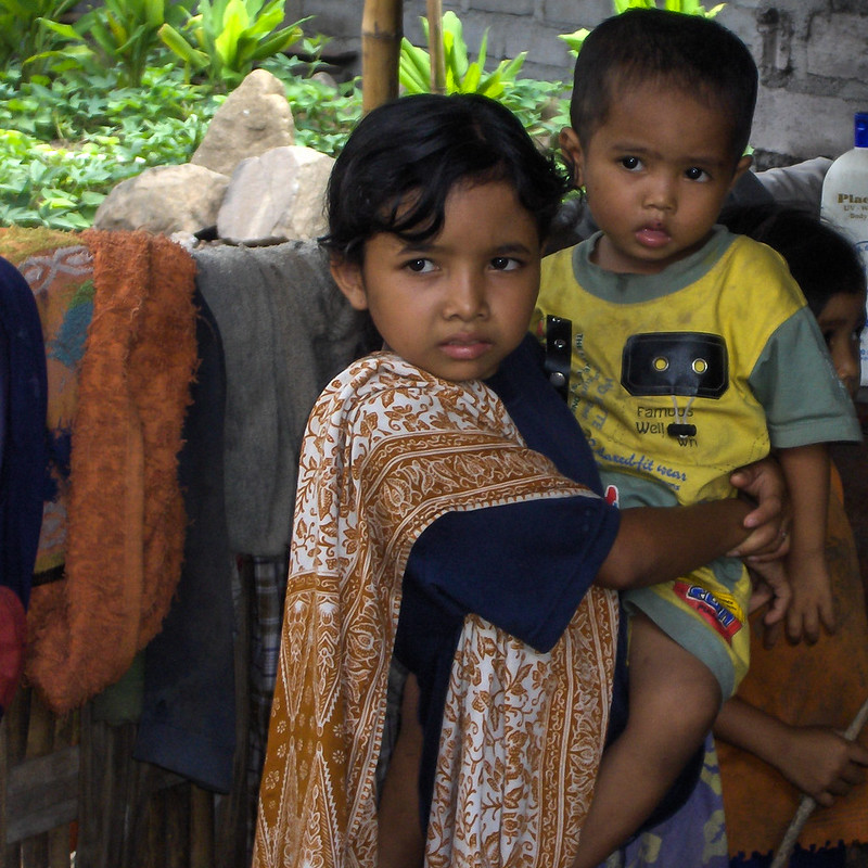 HPIM1009 Bali