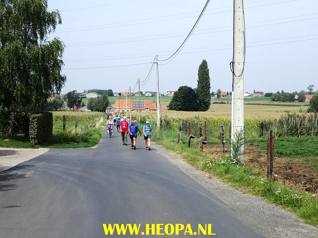 2017-08-25                  Ieper 4e dag        34 km  (124)