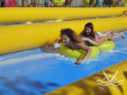 2017_08_27 - Water Slide Summer Rio Tinto 2017 (102)